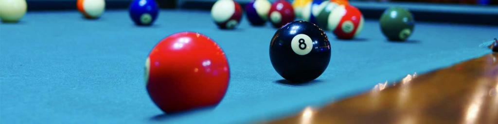 Santa Rosa Pool Table Movers Featured Image 3