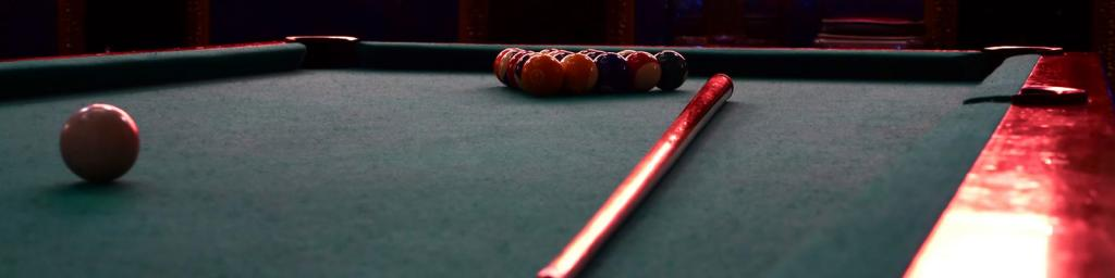 Santa Rosa Pool Table Movers Featured Image 7