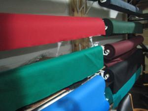 Santa Rosa pool table movers pool table cloth colors