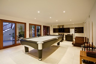 Santa Rosa Pool Table Movers content img 5