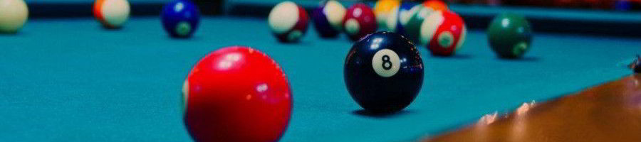 santa rosa pool table installations featured