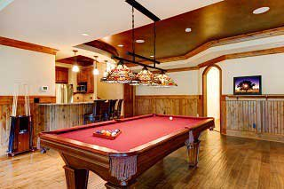 santa rosa pool table installers content