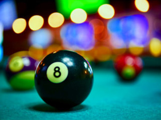 pool tables for sale in santa rosa content
